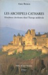 Archipels-cathares-Dire-1