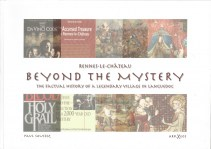 Beyond-the-mystery-1