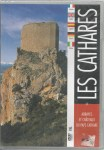 Cathares-DVD-MSM-1