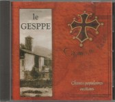 Chants-occitans-GESPPE-1