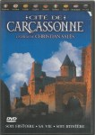 Cite-de-Carcassonne-Sales-DVD-1