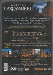 Cite-de-Carcassonne-Sales-DVD-2