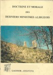 Doctrine-et-morale-ministres-albigeois
