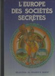 Europe-des-societes-secretes