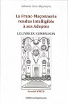 FM-rendue-intelligible-compagnon-1