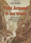 Felix-Armand-et-son-temps-1