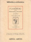 Flambeau-de-la-philo-naturelle