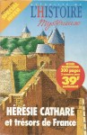 Heresie-cathare-et-tresors-de-France