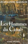 Hommes-du-Canal-1