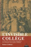 Invisible-College-Dervy-1