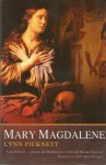 Mary-Magdalene-Picknett-1