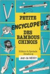 Petite-encyclopedie-des-bambous-chinois