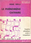 Phenomene-cathare-1967-1
