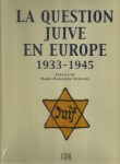 Question-juive-en-Europe