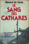 Sang-des-cathares-1