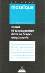 Secret-et-transparence-FM-1