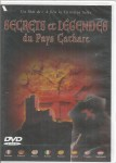 Secrets-et-legendes-du-pays-cathare-DVD-1