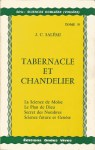 Tabernacle-et-chandelier-1