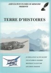 Terre-d-histoires-I-1